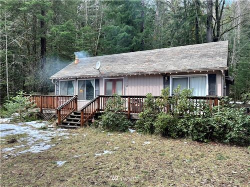 Photo of 112 Shady Acres Road, Packwood, WA 98361 (MLS # 1735787)