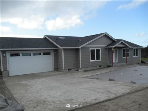 Photo of 980 315th Place, Ocean Park, WA 98640 (MLS # 1760787)