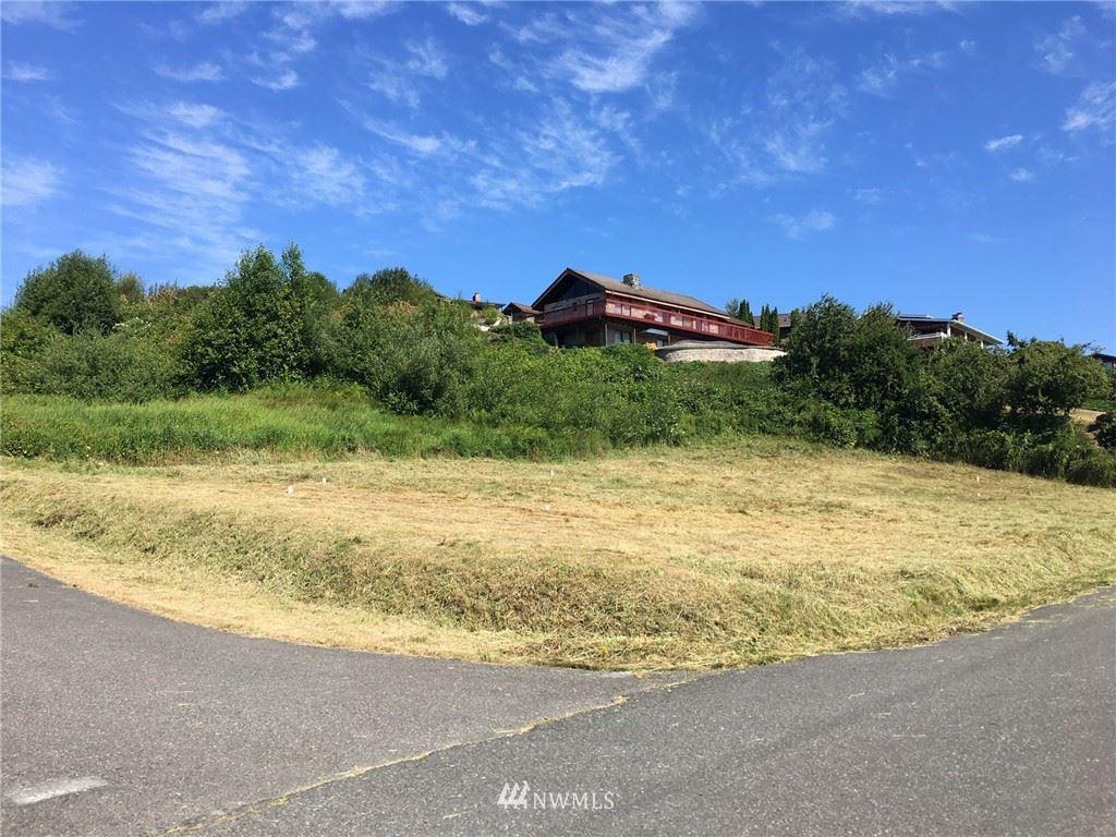 Photo of 37980 NE Maple Place, Hansville, WA 98340 (MLS # 1809787)