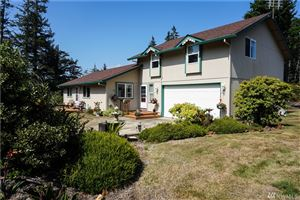 Photo of 21605 Birch Place, Ocean Park, WA 98640 (MLS # 1510788)