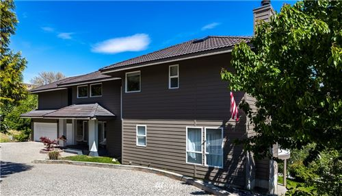 Photo of 511 Day Road, Wenatchee, WA 98801 (MLS # 1693788)