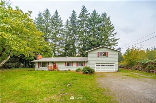 Photo of 642 SE Old Pacific Hwy, Olympia, WA 98513 (MLS # 1858788)