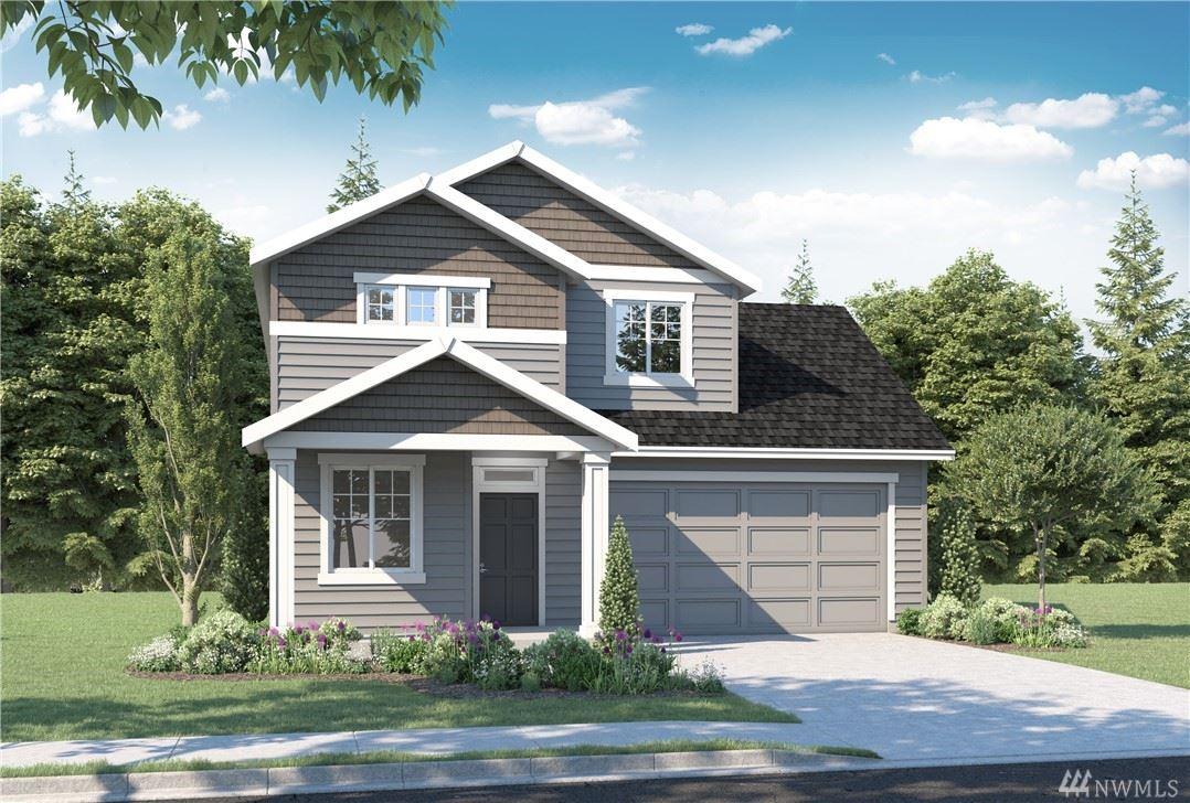2361 Lapush Ave SE, Port Orchard, WA 98366 - #: 1607788