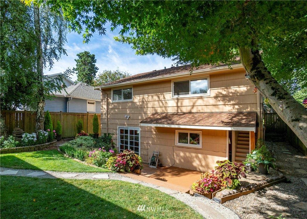 8316 Stone Avenue N, Seattle, WA 98103 - MLS#: 1649788