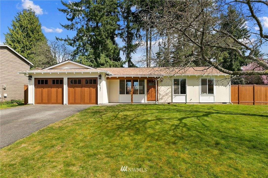 Photo of 21231 3rd Place W, Bothell, WA 98021 (MLS # 1752788)