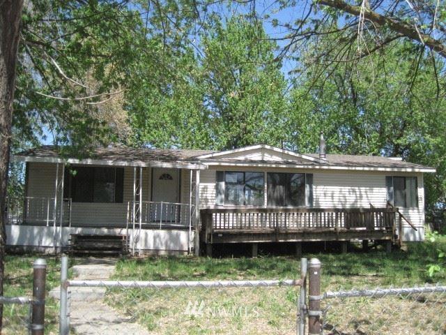Photo of 201 E Second St, Prescott, WA 99348 (MLS # 1815788)