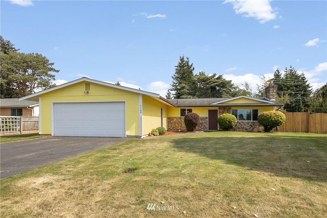 5300 Belfern Drive, Bellingham, WA 98226 - #: 1838788