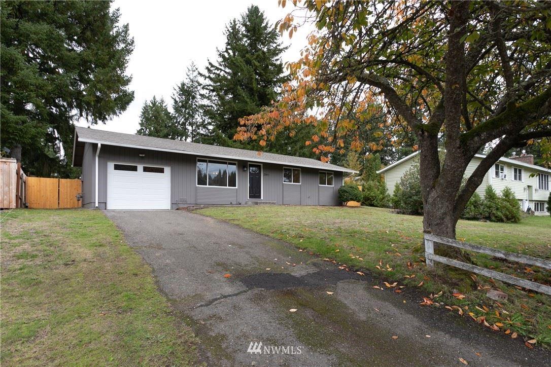 2591 White Cedar Drive SE, Port Orchard, WA 98366 - MLS#: 1856788