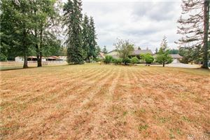 Photo of 820 88th Ave SW, Olympia, WA 98512 (MLS # 1502789)