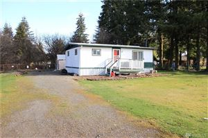 Photo of 1123 Hoh Ave, Forks, WA 98331 (MLS # 1428790)