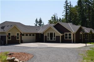 Photo of 466 Russell Rd, Camano Island, WA 98282 (MLS # 1475790)