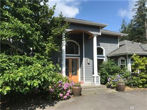Photo of 14357 Van Luven Lane, Anacortes, WA 98221 (MLS # 1493790)