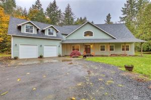 Photo of 6918 Olympic St NW, Olympia, WA 98502 (MLS # 1533790)