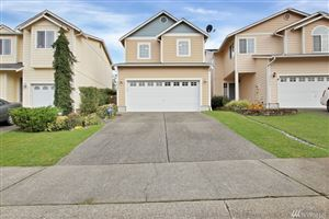 Photo of 13309 68th Av Ct E, Puyallup, WA 98373 (MLS # 1534790)