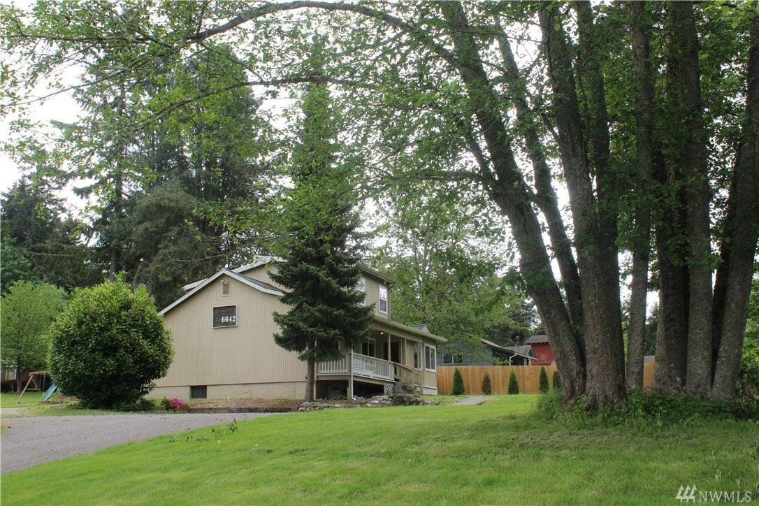 Photo of 6642 State Hwy 303 NE, Bremerton, WA 98311 (MLS # 1606790)