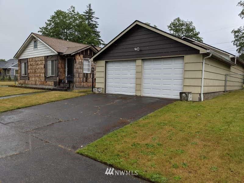 3311 S Cushman Ave, Tacoma, WA 98418 - #: 1786790