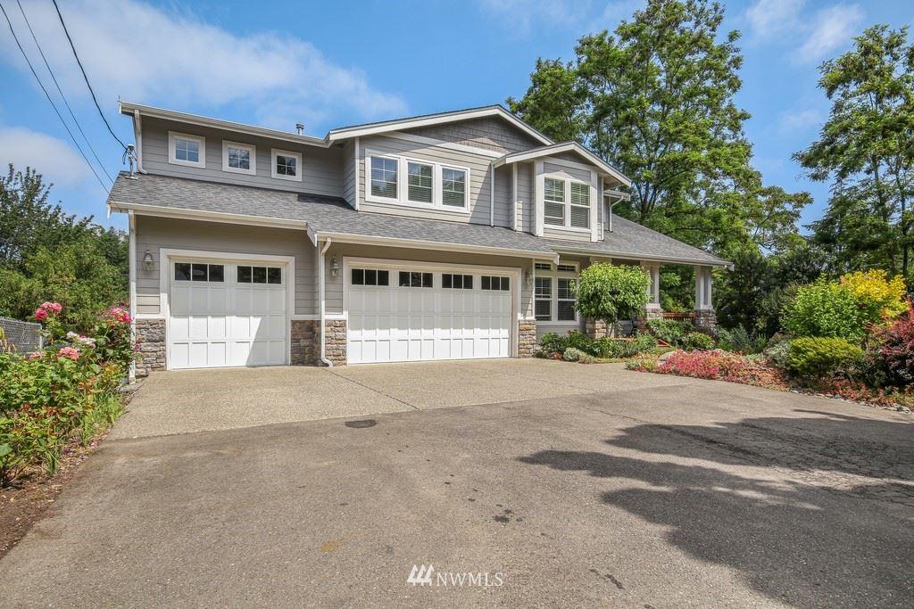 11636 14th Avenue S, Seattle, WA 98168 - #: 1803790