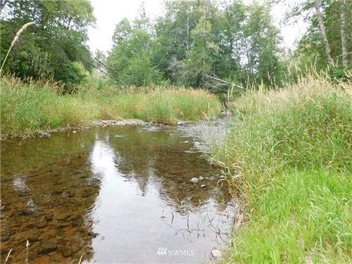 Photo of 1100 State Route 7, Morton, WA 98356 (MLS # 1817791)