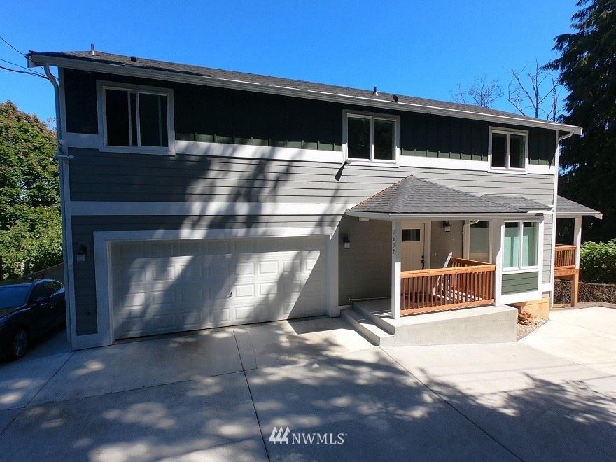 1632 46th Street SE, Everett, WA 98203 - MLS#: 1645791