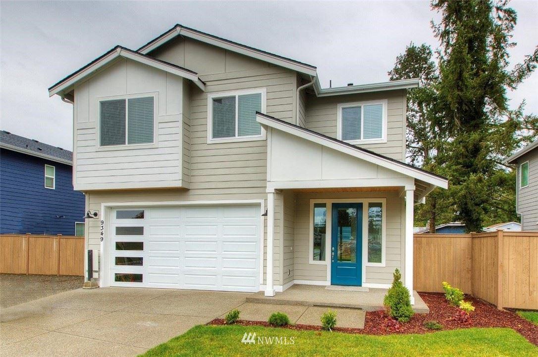 9349 Moreland Avenue SW, Lakewood, WA 98498 - #: 1738791