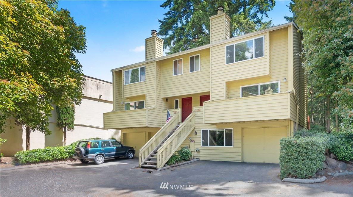 678 156th Avenue NE, Bellevue, WA 98007 - #: 1789791