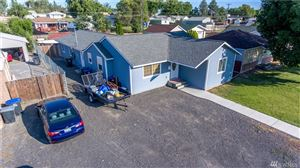 Photo of 537 N Central Dr, Moses Lake, WA 98837 (MLS # 1493792)