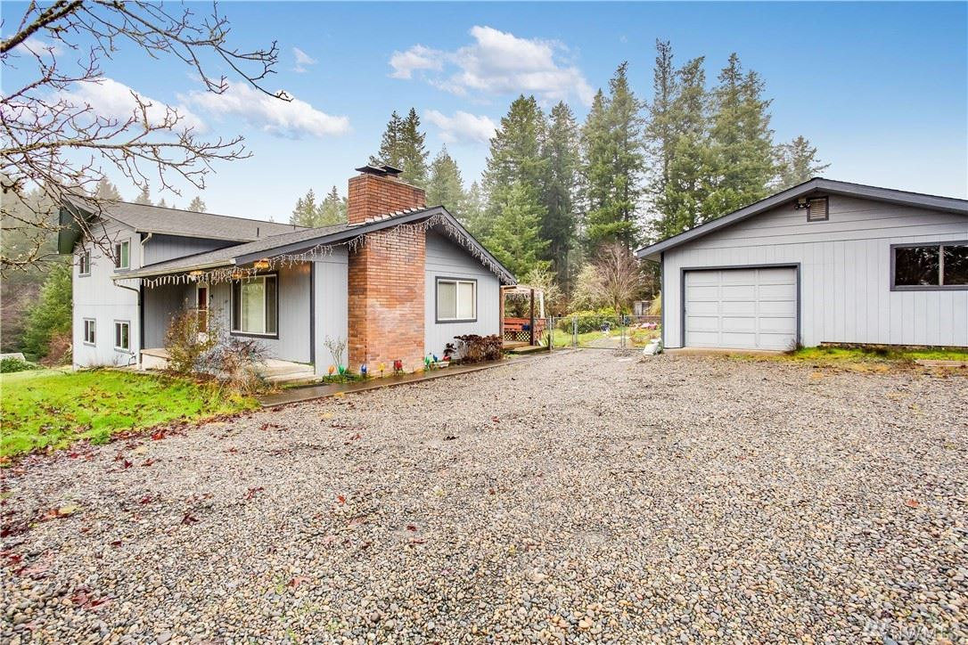 1517 Seminary Hill Rd, Centralia, WA 98531 - MLS#: 1552792