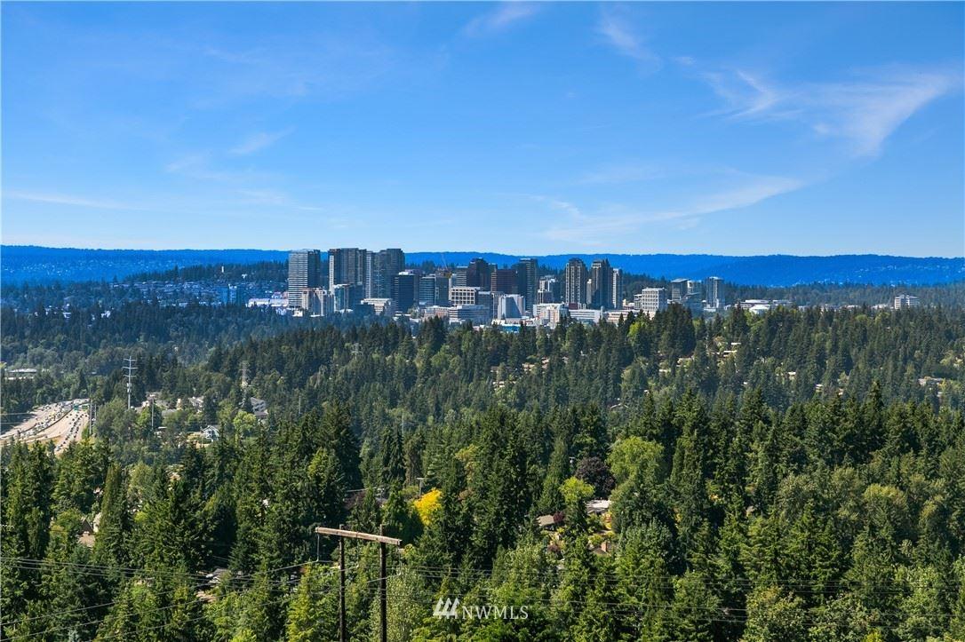 Photo of 4430 137th Avenue SE, Bellevue, WA 98006 (MLS # 1790792)