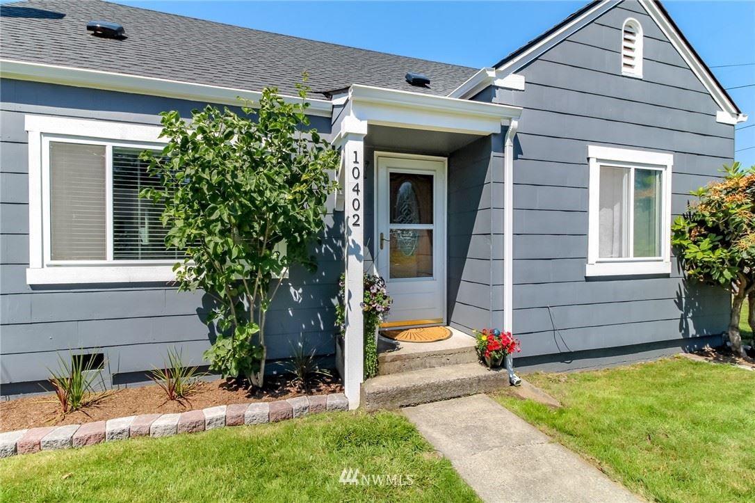 10402 Croft Street S, Tacoma, WA 98444 - #: 1795792