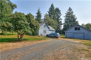 Photo of 7815 Upper Ridge Rd, Everett, WA 98203 (MLS # 1209793)