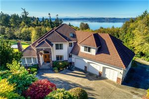 Photo of 30015 16th Ave SW, Federal Way, WA 98023 (MLS # 1529793)