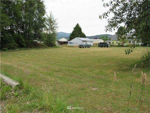 Photo of 425 Jones Road, Sedro Woolley, WA 98284 (MLS # 1790793)