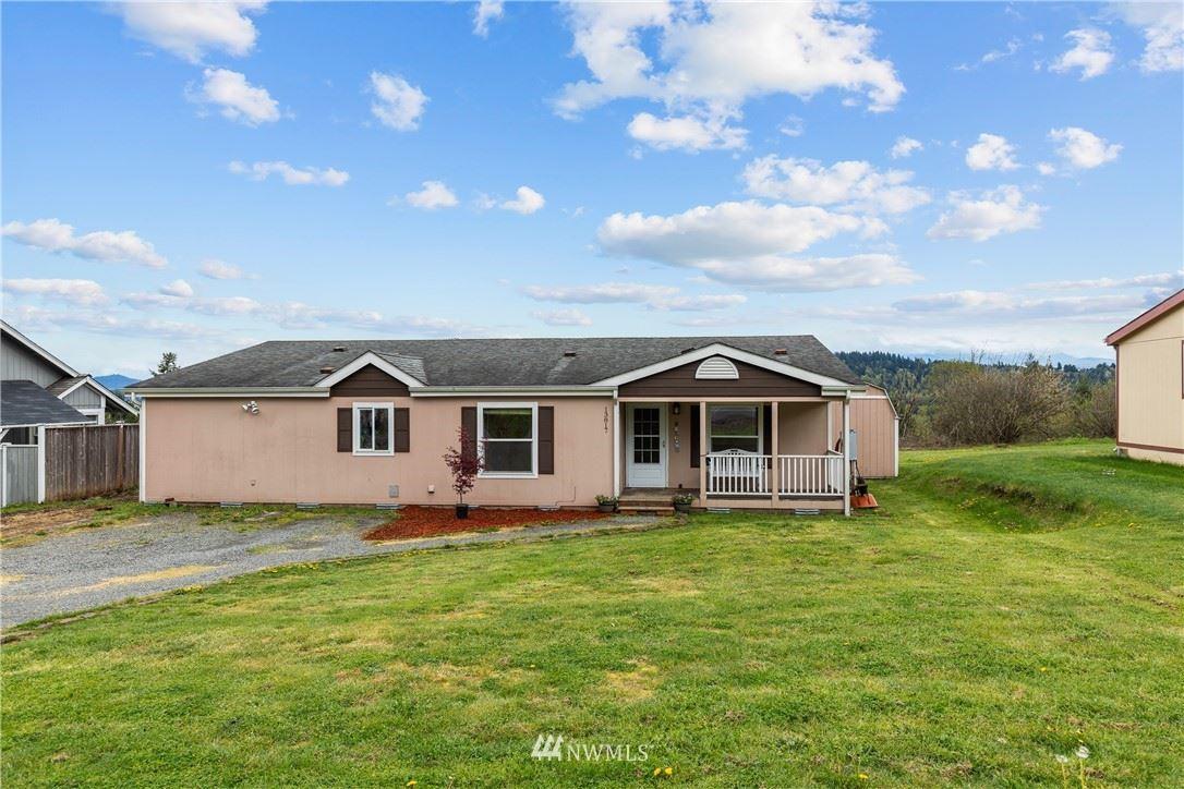 13817 Prairie Ridge Drive E, Bonney Lake, WA 98391 - #: 1765793