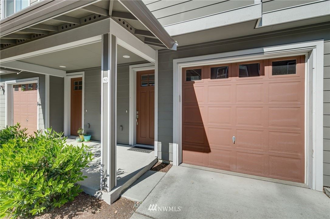 Photo of 2115 201st Place SE #N2, Bothell, WA 98012 (MLS # 1793793)