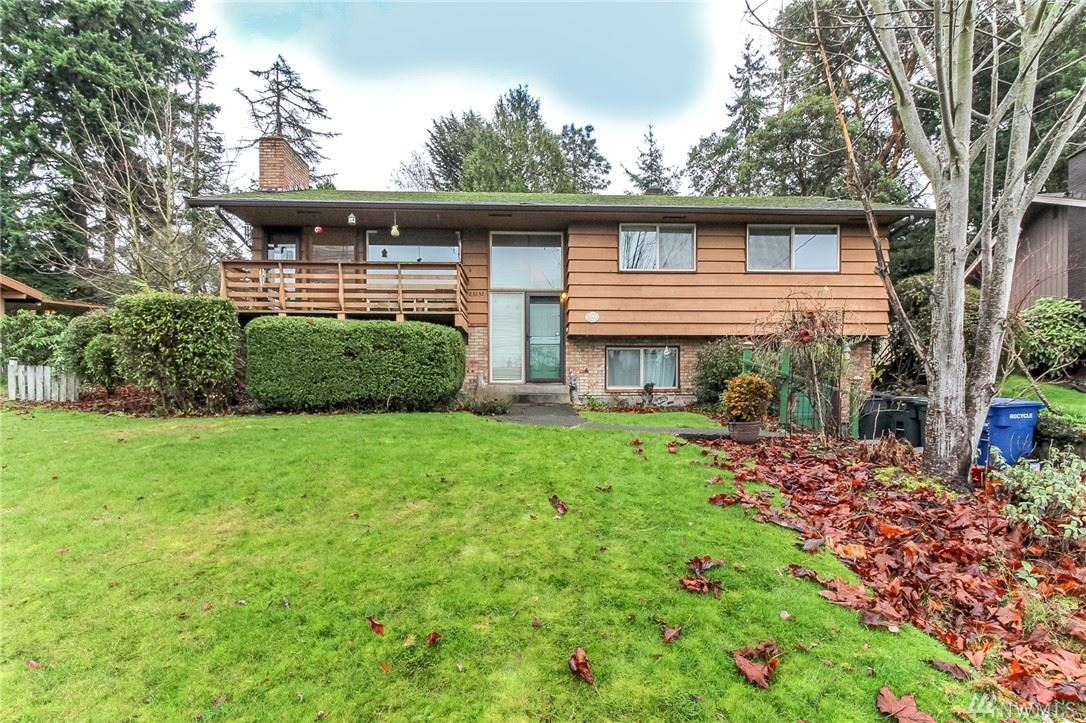 Photo of 23232 26th Ave S, Des Moines, WA 98188 (MLS # 1550794)