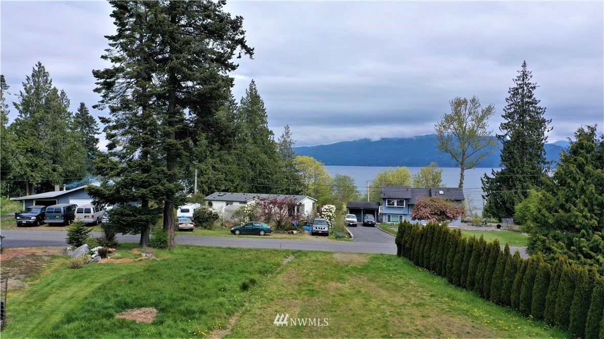 Photo of 0 Samish Terrace Rd, Bow, WA 98232 (MLS # 1590794)