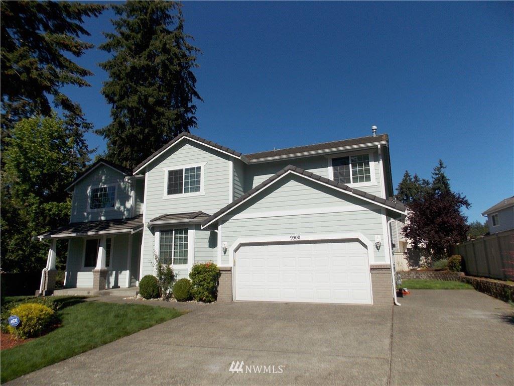 9300 Vancouver Drive NE, Lacey, WA 98516 - MLS#: 1654794