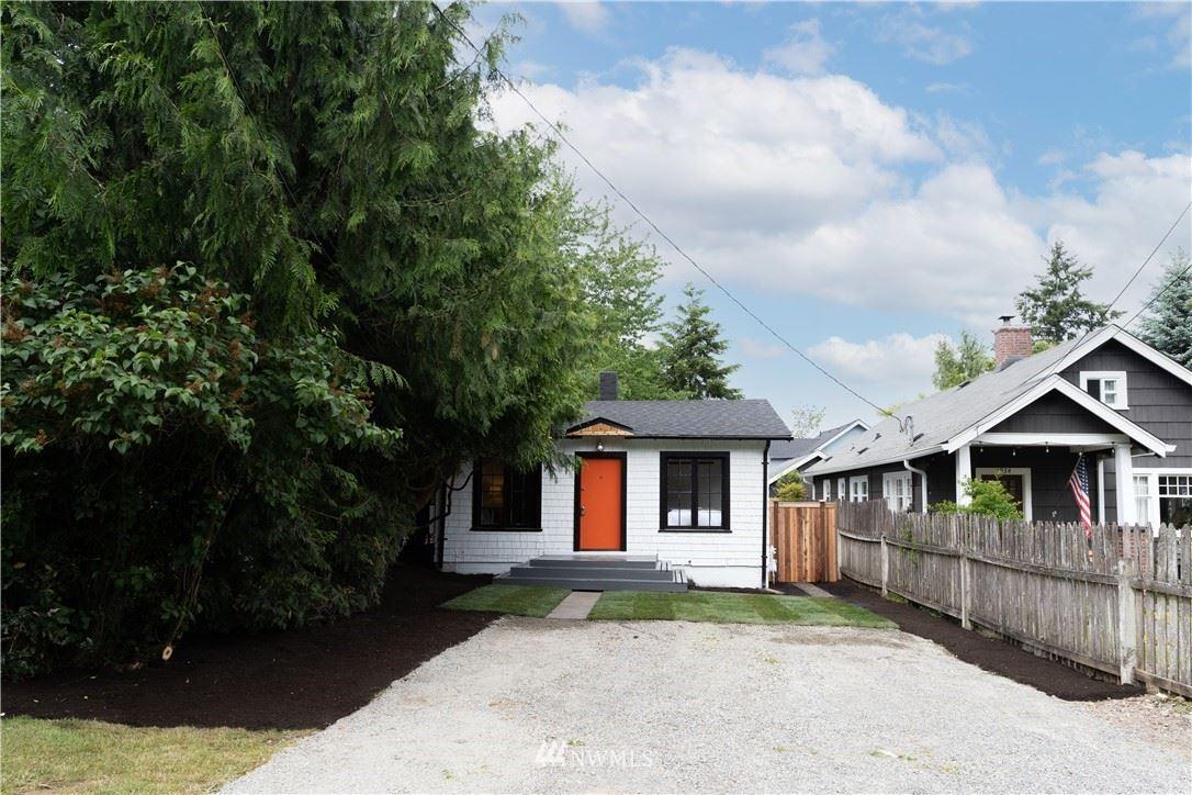 1936 S Adams Street, Tacoma, WA 98405 - #: 1783794
