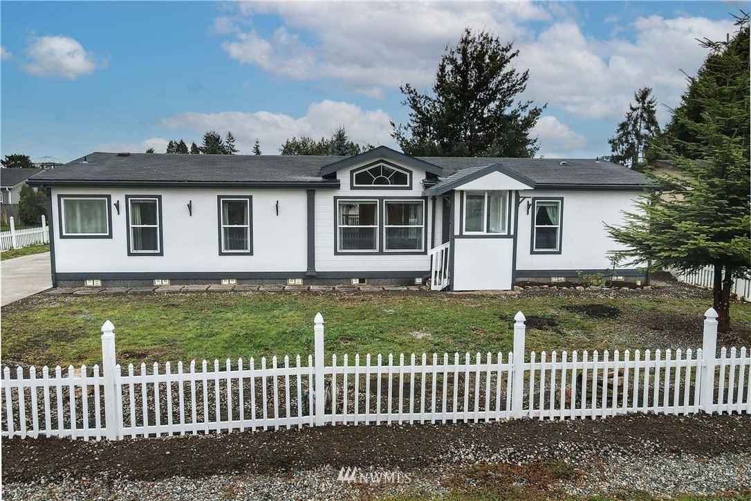 5589 Bay Ridge Drive, Blaine, WA 98230 - MLS#: 1849794