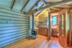 Tiny photo for 281 Olga Rd, Orcas Island, WA 98245 (MLS # 1482796)