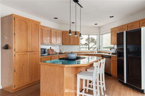 Tiny photo for 1506 Blue Heron Lane, Oak Harbor, WA 98277 (MLS # 1763796)