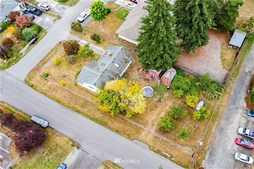 Photo of 1816 Curtis Court SE, Lacey, WA 98503 (MLS # 1846796)