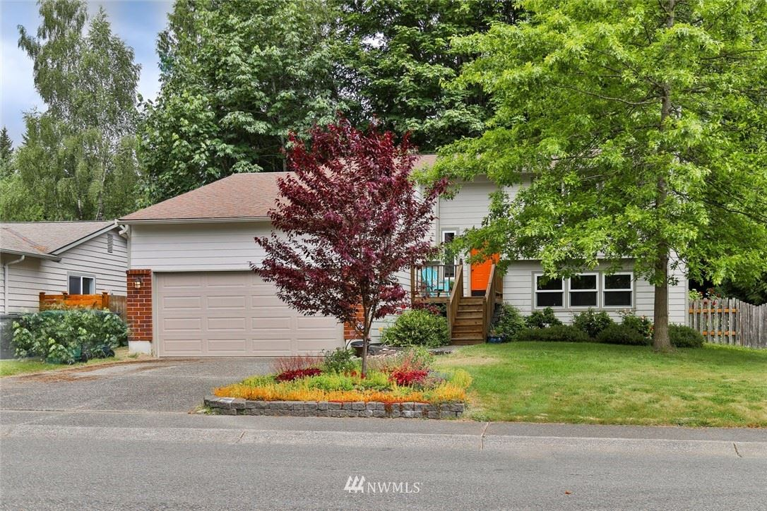 Photo of 1933 169th Place SE, Bothell, WA 98012 (MLS # 1786796)