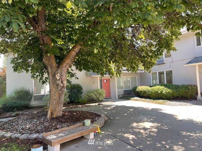 140 Lavender Court #34, Wenatchee, WA 98801 - #: 1812796