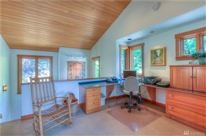 Tiny photo for 31 Chartwell Lane, Orcas Island, WA 98245 (MLS # 1477797)