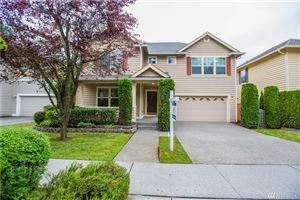 Photo of 8115 231st Place NE, Redmond, WA 98053 (MLS # 1480797)