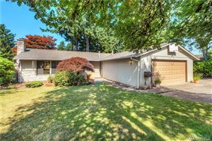 Photo of 6812 50th Ave E, Tacoma, WA 98443 (MLS # 1483797)