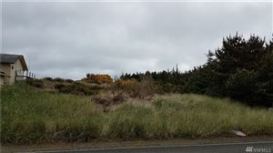 Photo of 31811 G St, Ocean Park, WA 98640 (MLS # 1295798)