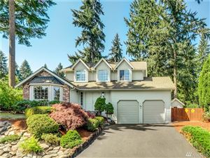 Photo of 21324 50th Dr SE, Woodinville, WA 98072 (MLS # 1493798)
