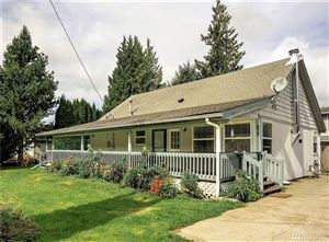 Photo of 938 Alexander St, Sedro Woolley, WA 99284 (MLS # 1519798)